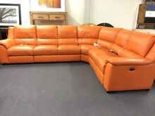 SOFA SALE JULY X-MAS CUT PRICES IN ALL OUR SOFAS ARMCHAIRS LOUNGE Ultimo Inner Sydney Preview