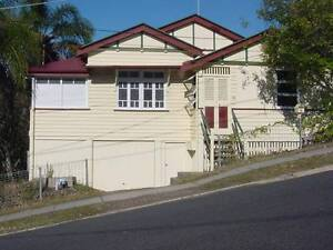Student Room now Available Paddington Brisbane North West Preview