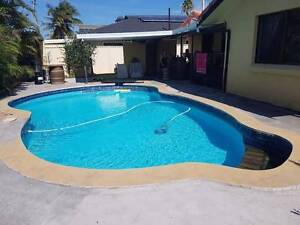 Room for rent in Scarborough Scarborough Redcliffe Area Preview