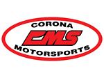 Corona Motorsports