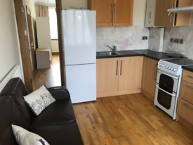1 bedroom flat in Wembley hill Road, HA9
