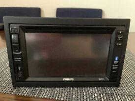Philips CED1800BT/98