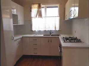 ** BRAND NEW kitchen ** Cosy Home. By Owner Whalan Blacktown Area Preview