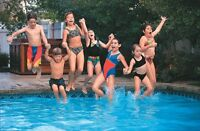 Swimming Pool & Spa Opening Barrie