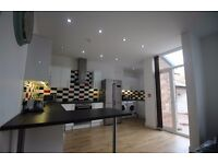 ((((PROFESSIONALS))), house share,Egerton road, Fallowfield, Rooms available, Manchester