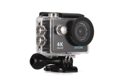 Original EKEN H9R Waterproof WiFi Sport Action Camera 1080P 4K Travel Camcorder