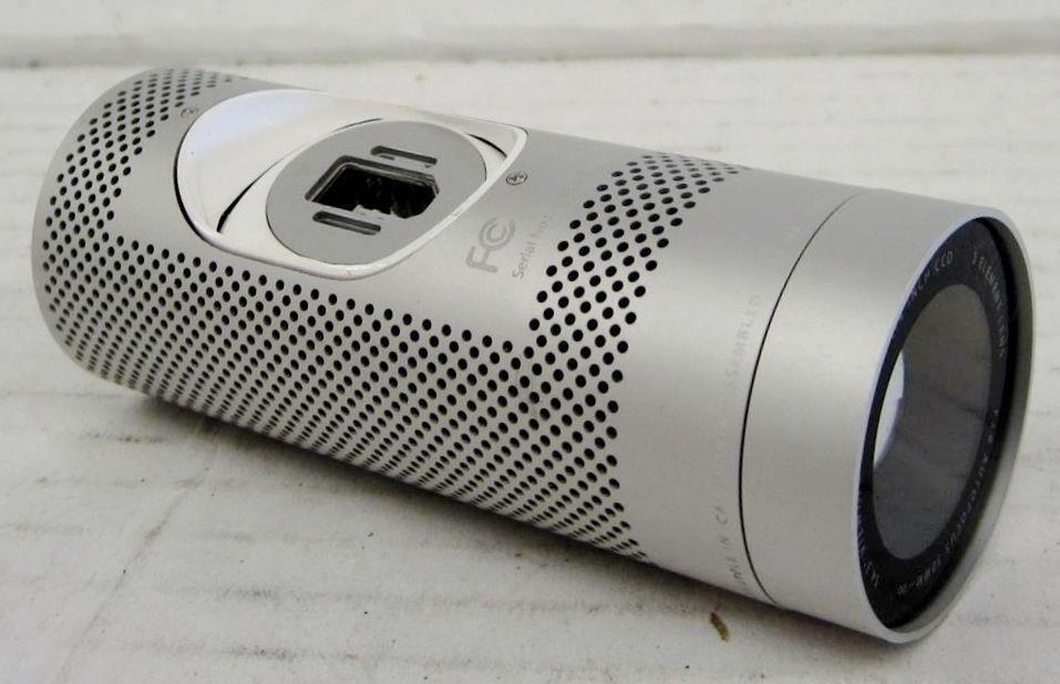 What Is an iSight Camera? | eBay