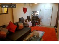 1 Bedroom House with Free Private Parking For rent in London Edmonton - Private. No fees