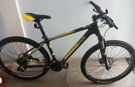 Diamondback Bike for sale