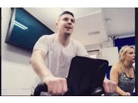 Lean/ Fit & Strong Fitness Transformation Programme + Free Trial