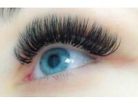 3D EYELASH EXTENIONS, CLASSIC EYELASH, RELAXING TREATMENT,WIG MAKING,HAIR EXTENSIONS