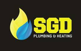 Plumbing Heating and Gas Engineer Plumber .. Bathrooms .. Kitchens .. Boilers