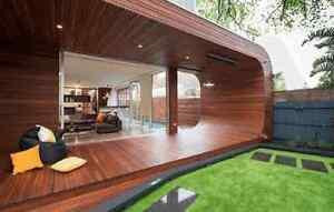 All Carpentry Service Parramatta Parramatta Area Preview