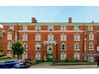 1 bedroom flat in Henson Court, London, N5 (1 bed) (#1129843)