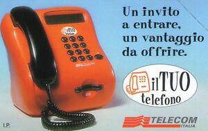 NUOVA MAGNETIZZATA GOLDEN 860 (C&C 2944) IL TUO TELEFONO - Italia - L'oggetto può essere restituito - Italia