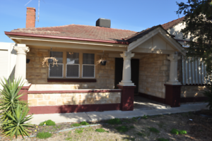 House for rent - Richmond Adelaide CBD Adelaide City Preview