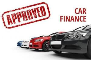 Auto Loans, Apply Today, Get Approved Today!