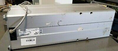 Magnetic Telescopic Pillar Lift Colum 4000n Force 300mm Stroke Tlg10-as31a-057