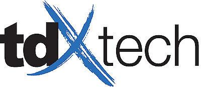TDX Tech