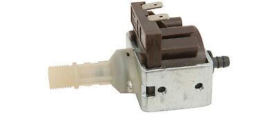 Rauch-maschinen (klein Ersatz Pumpe für Rauch Maschinen)