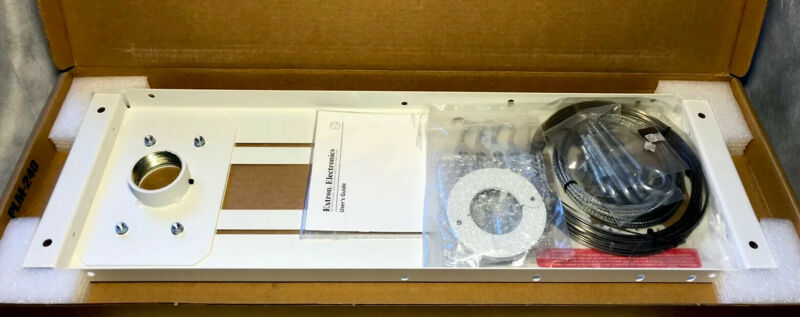 Extron PCM 240 Projector Ceiling Mount Free Shipping