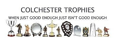 Colchester Trophies
