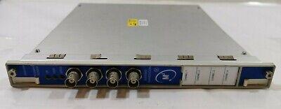 Bently Nevada 350040m Proximitor Monitor Pwa 176449-01