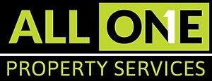 All One Property Services Greater Taree Area Preview