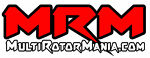 MultiRotorMania