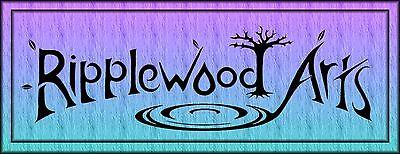 Ripplewood Arts