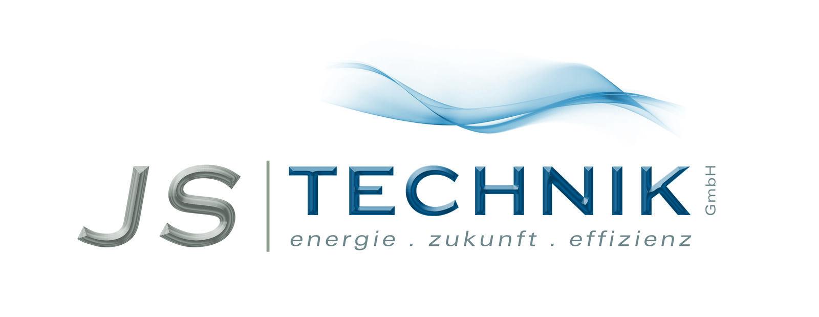 JS-Technik GmbH