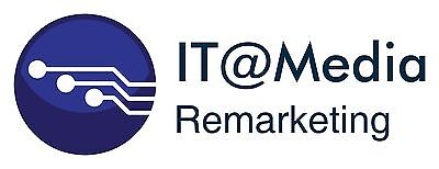 IT-Media-Remarketing