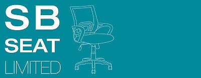 S B Seat Ltd