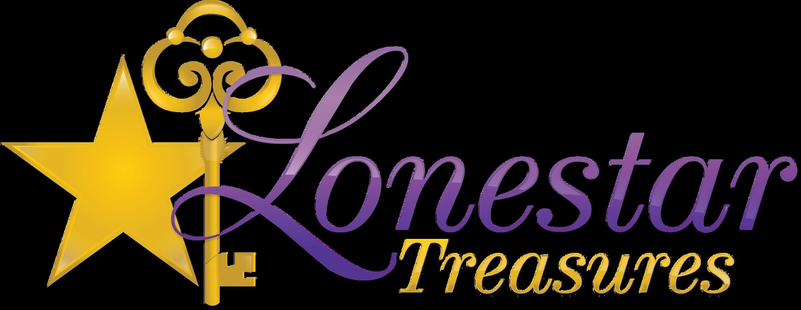 LONESTAR_TREASURES1