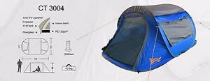 New High Breathable Camping tents Lowest Price & Best Quality Fortitude Valley Brisbane North East Preview