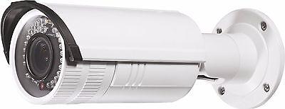 OEM Version DS-2CD2642FWD-IZS 4MP Network IP camera HD Bullet ONVIF