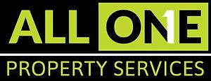 All One Property Services Kempsey Area Preview