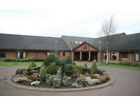 High quality, affordable sheltered Hanover housing with 24 hour support available now in Wishaw