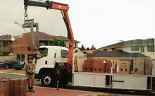 HOUSE BRICKS - NEW - BUILDERS EXCESS - YOUR GAIN!!!! Wanneroo Wanneroo Area Preview