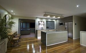 Cabinet Maker / Kitchen Designer Bray Park Pine Rivers Area Preview