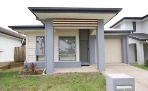 1 Weeks Free Rent! Four Bedroom Home in Augustine Heights! Augustine Heights Ipswich City Preview