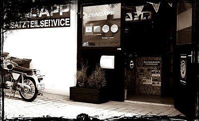 Zündappdienst.de Shop