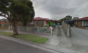 Rooms for rent in Noble Park, modern living, positive vibes :) Noble Park Greater Dandenong Preview