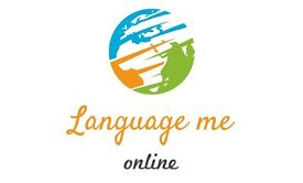 Spanish, Italian, French and English private and online lessons. OFFERS! GOOD PRICES