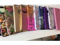 iPhone 6 covers/cases including screen protector