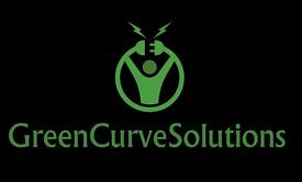 Green curve solutions all electrical work undertaken! No Call out charge! Free no obligation quote