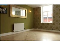 Beauty Salon to Rent £75 per Week, Ladies Hairdresser. Rent a shop. Studio