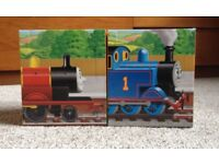 Thomas the Tank Engine Set of 65 Books