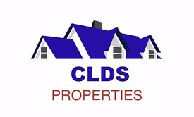 **LANDLORDS WANTED SPECIAL OFFERS NOW ON **