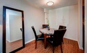 One Bedroom Suites Woodlands Manor for Rent - 1825 Woodview... Calgary Alberta image 5
